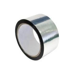 Алюминиевый скотч (напыление)