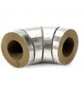 Цилиндры минераловатные Хотпайп