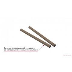 "АКБ арматура ком.базальтопластиковая ""Rockbar"""