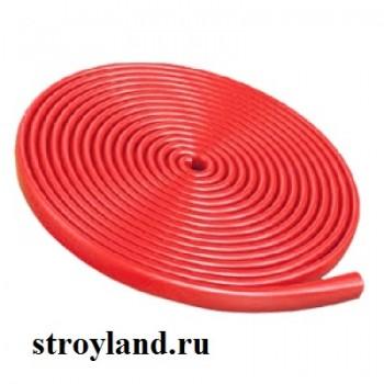 "Трубки ""Тилит Супер Протект-К"" толщина стенки 4 мм длина по 10 м."