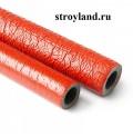 "Трубки ""Тилит Супер Протект-К"" толщина стенки 9 мм длина по 2 м."