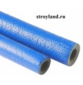 """Трубки """"Тилит Супер Протект-С"""" толщина стенки 9 мм длина по 2 м."""