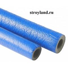 """Трубки """"Тилит Супер Протект-С"""" толщина стенки 6 мм длина по 2 м"""