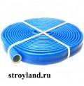 """Трубки """"Тилит Супер Протект-С"""" толщина стенки 4 мм длина по 10 м."""