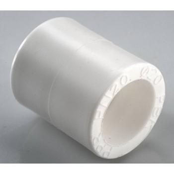Муфта ПП для соединения полипропиленовых труб