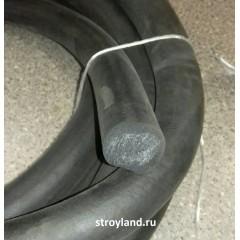 Резиновый шнур (Гернитовый шнур)