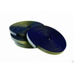 Бетонитовый шнур