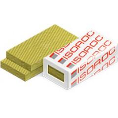20 Изофас 110, плотность 110 кг/м.куб.