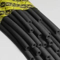 "Трубки ""Тилит Блэк Стар"" толщина стенки 6 мм."