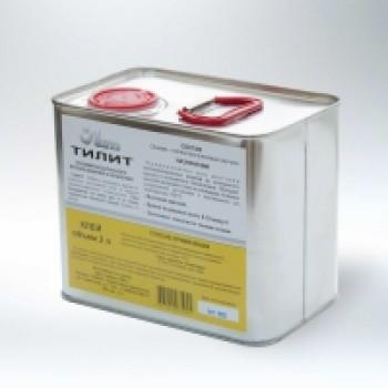 Клей Тилит 2,0 кг