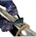 Титанфлекс - изолирующий покровный материал