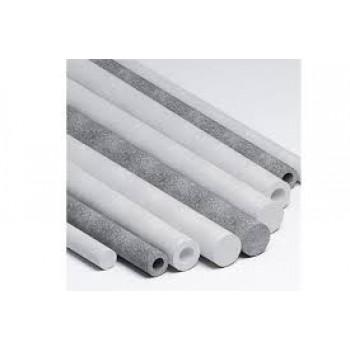 Купить шнур уплотнительный Вилатерм 6-70 мм