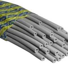 Тилит Супер стенка 06 мм, для изоляции труб.