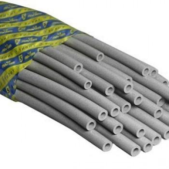 "Трубки ""Тилит Супер"" толщина стенки 25 мм."